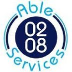 0208 Abacus Services - Hampton, Middlesex, United Kingdom