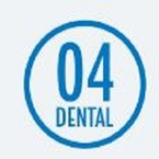 04 Dental - Austin, TX, USA