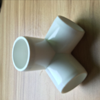 pvc pipe fitting - Motueka, Waikato, New Zealand