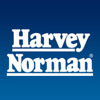 Harvey Norman Gisborne - Gisborne, Gisborne, New Zealand