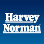 Harvey Norman New Plymouth - New Plymouth, Taranaki, New Zealand
