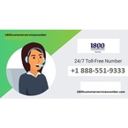 1800customerservicesnumber