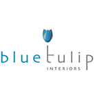 Blue Tulip Interiors - Rangiora, North Canterbury, New Zealand