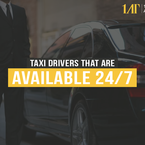 1ST Airport Taxis Luton - Luton, Bedfordshire, United Kingdom