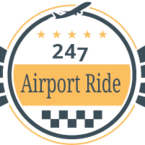 247 Airport Ride - Bracknell, Berkshire, United Kingdom