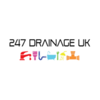 247 Drainage UK - Hove, East Sussex, United Kingdom