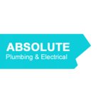 Absolute Plumbing & Electrical - Maidenhead, Berkshire, United Kingdom