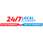 24/7 Local Plumber - Melborune, VIC, Australia