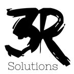 3R Solutions - Huntington, WV, USA