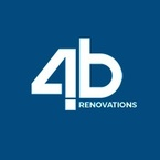 4b Renovations Ltd - London, Middlesex, United Kingdom