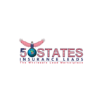 50 States Insurance Leads, LLC - Lewes, DE, USA