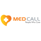 Medcall - Christchurch, Mid Canterbury, New Zealand