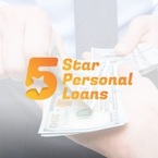 5 Star Personal Loans - Daytona Beach, FL, USA