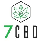 7CBD Health - Cannock, Staffordshire, United Kingdom