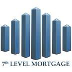7th Level Mortgage LLC - Cherry Hill, NJ, USA