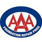 AAA Foundation Repair Pros - Houston, TX, USA