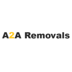 A2A Home Removals Sydney - Motueka, Abel Tasman, New Zealand