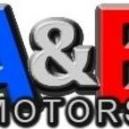 A & B Motors - Waterford, MI, USA