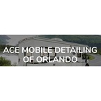 ACE Mobile Detailing of Orlando - Windermere, FL, USA