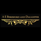 A E Beresford And Daughter - Stockport, Greater Manchester, United Kingdom