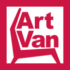 Art Van Furniture - Warren, MI, USA