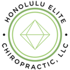 Honolulu Elite Chiropractic, LLC - Honolulu, HI, USA