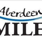 Dentist in Aberdeen | Aberdeen Smiles | South Dakota - Aberdeen, SD, USA