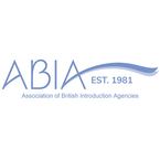 Association of British Introduction Agencies - London, London W, United Kingdom