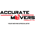 Accurate Movers - Toronto, ON, Canada