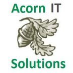 Acorn IT Solutions - Kilrea, County Londonderry, United Kingdom