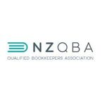 NZQBA Bookkeepers - Auckland, Auckland, New Zealand