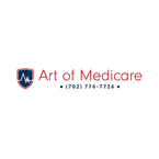 Art of Medicare - Las Vegas, NV, USA