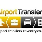 Aiport Transfers Coventry - Coventry, West Midlands, United Kingdom