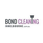 Bond Cleaning in Melbourne - Melborune, VIC, Australia