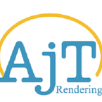AJT Property Services - Coventry, West Midlands, United Kingdom