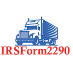 Form 2290 Online Filing - Wichita, KS, USA