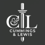 Cummings & Lewis, LLC - Spartanburg, SC, USA