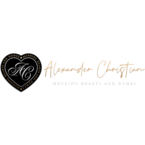 Alexander Christian Ltd - Mold, Flintshire, United Kingdom