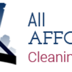 All Affordable Cleaning Services - Melborune, VIC, Australia