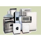 All Appliance Repair NY - New York, NY, USA