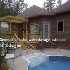 All in One Hattiesburg Contractor - Hattiesburg, MS, USA