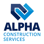 Alpha Construction - Whangarei, Northland, New Zealand