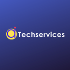 AI-Techservices | AI Developm - Acton, ACT, Australia