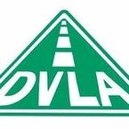 Call DVLA - Altrincham, Greater Manchester, United Kingdom