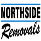 Northside Removals - Lawnton, QLD, Australia