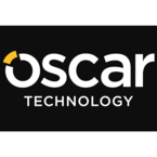 Oscar Technology - Manchester, Greater Manchester, United Kingdom