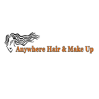 Anywhere Hair and Makeup - Brisbane, QLD, Australia