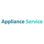 Appliance Repair Manhattan Services - New  York, NY, USA