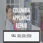 Columbia Appliance Repair - Colombia, SC, USA