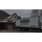 Razorback Moving And Storage- Moving Company in Ro - Rogers, AR, USA